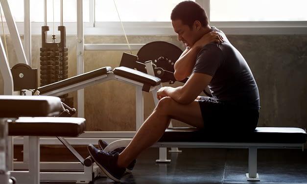 Garder sa masse musculaire après 50 ans : conseils et astuces !